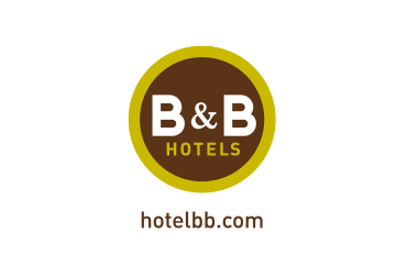 bbhotels