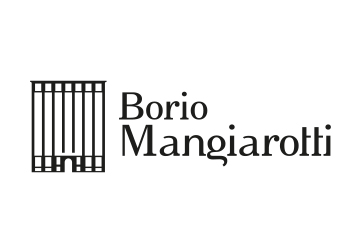 boriomangiarotti