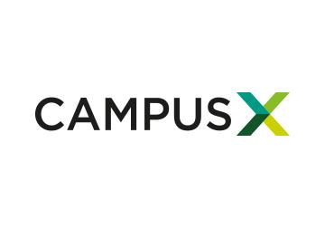 campusx