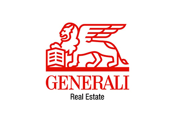 generalire