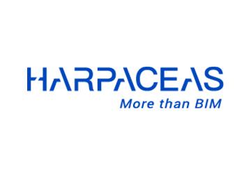 harpaceas