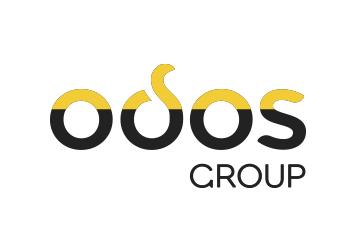 odosgroup