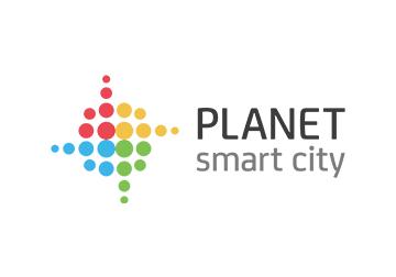 planetidea