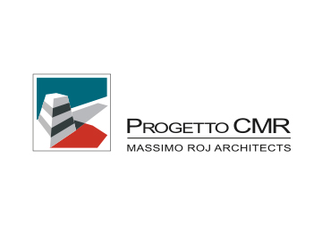 progettocmr