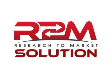 r2msolution