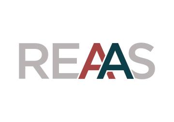 reaas