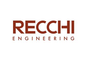 recchiengineering