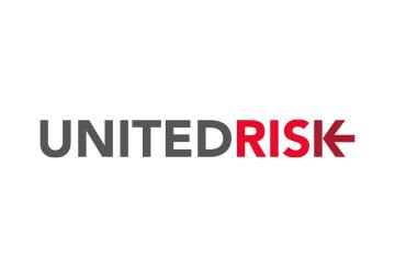 unitedrisk