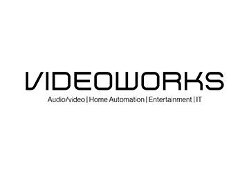 videoworks