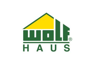 wolfhaus