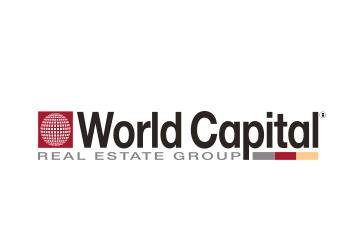 worldcapital