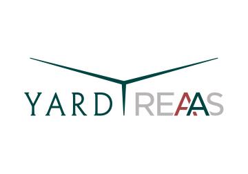 yard-reaas